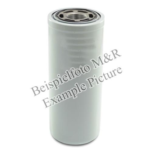 AKERMANN H 11 Hydraulikfilter