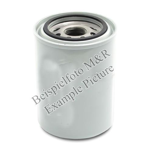 GSR S 130 T Hydraulikfilter