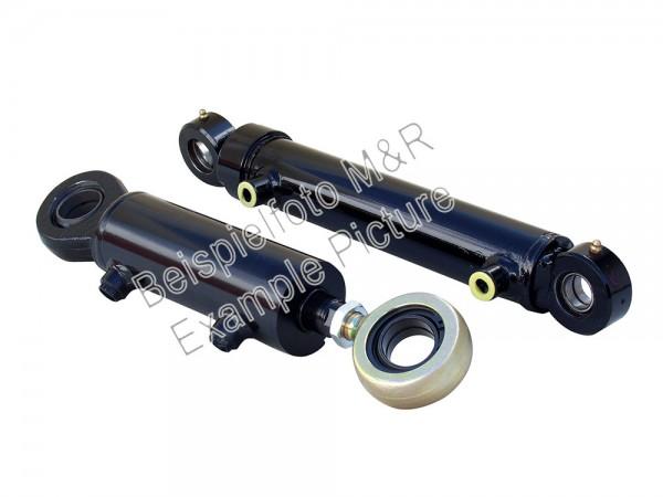 12402857 Umbau Verstellzylinder passend für Liebherr