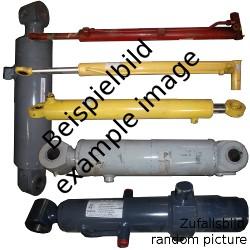 12403148 Umbau Verstellzylinder passend für Liebherr