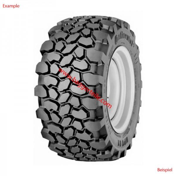 11491705 Reifen passend für Liebherr