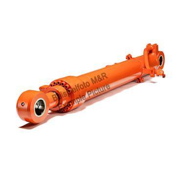 93027970 Umbausatz Zylinder passend für Liebherr