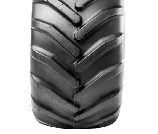 Reifen 31x15,50-15